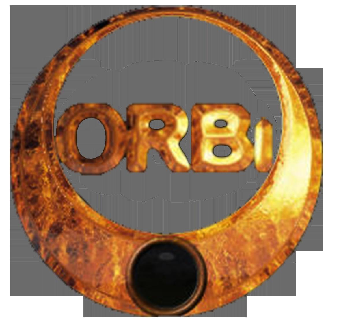 ORBI orgia swinger Parejas sexo en grupo Bi Travesti