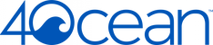 4ocean_logo_blue-on-clear.png