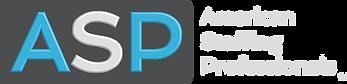 ASP Logo B (1).png