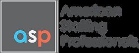 ASP Logo Apr2021.png