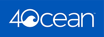 Logo-4Ocean_white-on-blue_57c222f8-96b4-