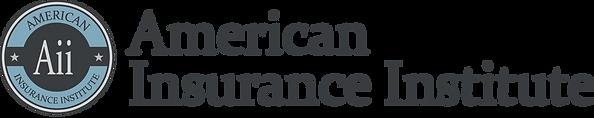 Aii Logo - FULL.png