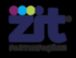 LOGO_Zit-Participações_CORRIGIDO.png