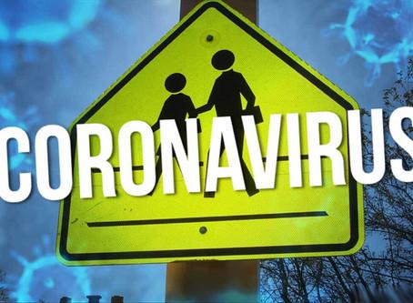 Como lidar com o coronavírus nas franquias de educação