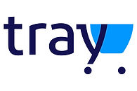 tray logo.jpg