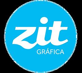 zir-grafica.png