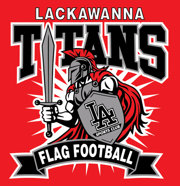 TitansFlag.png