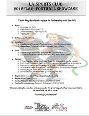 flagfootball182.jpg