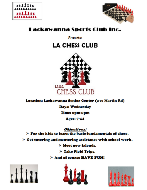 chessclub.PNG