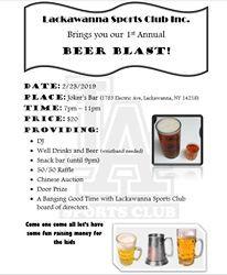 beerblast.jpg