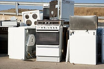 old-appliances.jpg