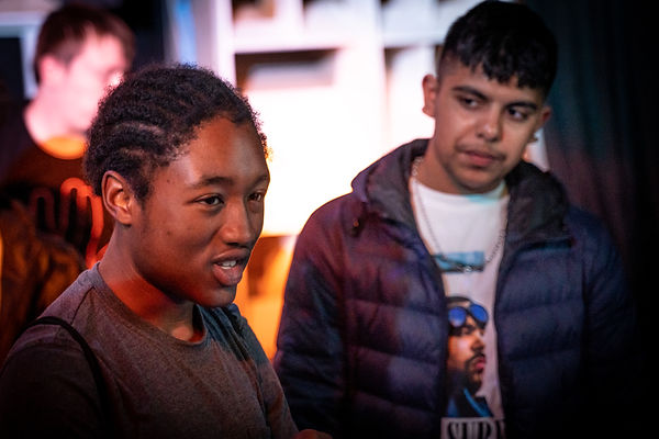 Leeds Young Producers--07813.jpg