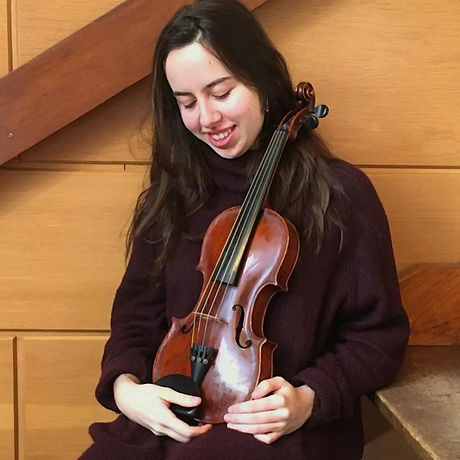 Emma Naik- Violine.jpeg