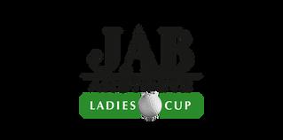 JAB Anstoetz LADIES CUP 2017 mit VAN VUGHT interiors RAumausstatter für Berlin Frohnau und Glienicke im Berliner Golfclub Stolper Heide