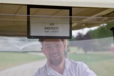 JAB Anstoetz Ladies Cup 2018