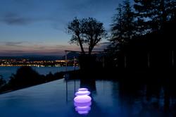 ZEN-LED Lampe Smart & Green bei VAN VUGHT Interiors in Berlin & Glienicke