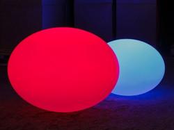 flatball__fat_ball__flat_ball_xs_LED Lampe Smart & Green bei VAN VUGHT Interiors in Berlin & Glienic