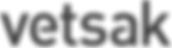 vetsak Logo Fachhändler Berlin VAN VUGHT