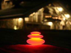ZEN LED Lampe Smart & Green bei VAN VUGHT Interiors in Berlin & Glienicke