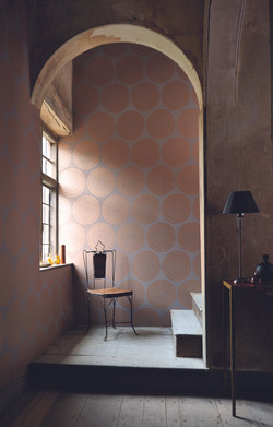 Harlequin Leonid bei VAN VUGHT Interiors in Berlin & Glienicke