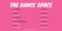 AITM Dance Space - Twitter Post.png