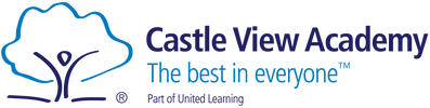Castle View Academy Logo UL RGB.png