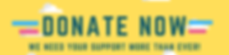 DONATE NOW BANNER.png