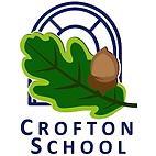 Crofton School Logo.png