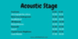 AITM Acoustic Stage Lineup.png