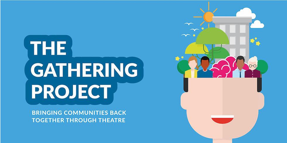 Gathering-Project-web banner.jpg