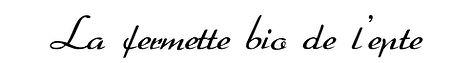logo_Fermette - Copie.jpg