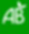 La Fermette Bio de l'Epte producteur legume biologique, Gisors Eure