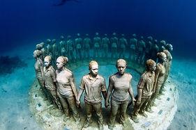 museo_subacuatico_isla_mujeres.jpg