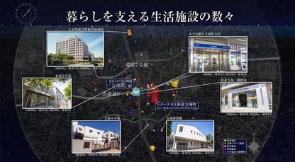 住友不動産 Sumitomo Realty & Development Co., Ltd.