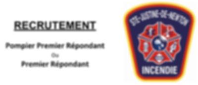 Pompier logo.jpg