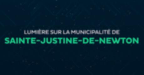 Visuel 1200x630 px_Sainte-Justine-de-New