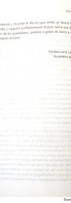 La carnada para el tigre, página 4