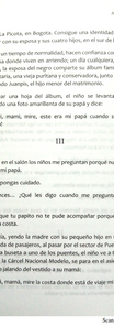 Caneritos, página 2