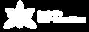 Logotipo FCIAP Uma KiweW500 .png