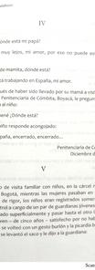 Caneritos, página 3