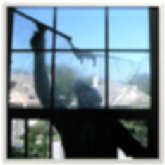 2_cleaning_windows.jpg
