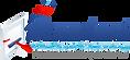 Abundant FINAL Logo.PNG