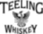Teeling Whiskey - European Hurling