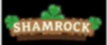Logo_Shamrock1.png
