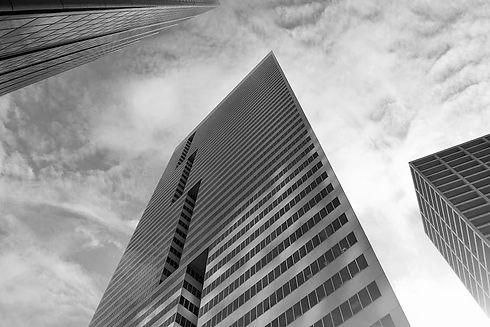 skyscraper-architecture-sky-office_edite