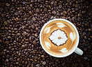 cup-coffee-latte-art-bean-background-482