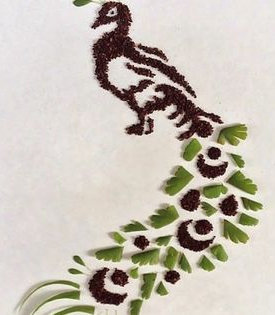 Guatemalan - Organic