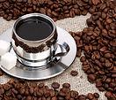 coffee bean 5.jpg