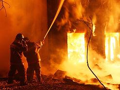 Пожарная сертификация в Тольятти. Пожарная сертификация в Самаре. Пожарный аудит в тольятти