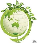 Экологический менеджмента в Самаре и Тольятти. Экологическое сопровождение в Тольятти